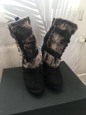 Tamaris Boots / Stiefel