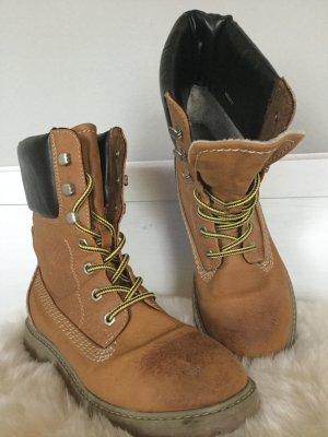 Tamaris Boots/Stiefelette