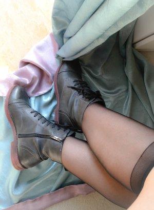 TAMARIS Boots Stiefeletten