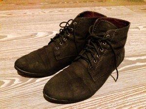 Tamaris Boots/Stiefeletten