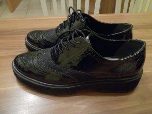 Tamaris Budapester Schuhe Gr. 41
