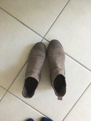 Tamaris Chelsea Boots 36