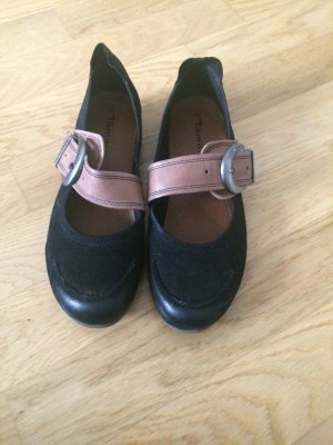 Tamaris Damen Schuhe Business