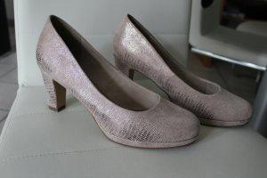 Tamaris Damen Schuhen