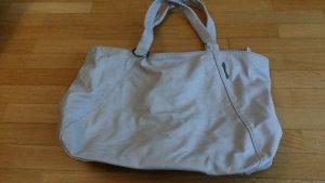 Tamaris Damenhandtasche