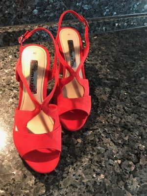 Tamaris fast neue Sandaletten