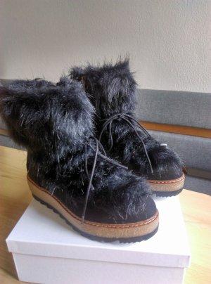 Tamaris - Fell Boots