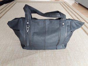 Tamaris Handtasche
