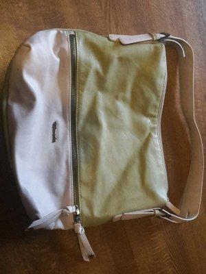 Tamaris Handtasche groß