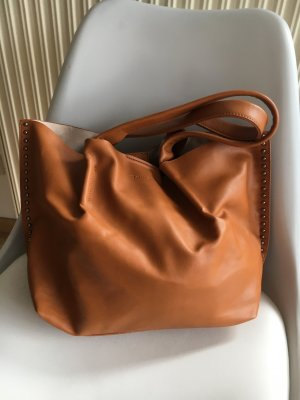 Tamaris Handtasche Tasche