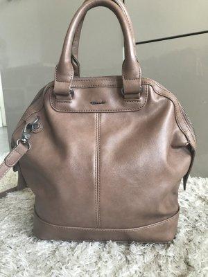 Tamaris Handtasche wie neu