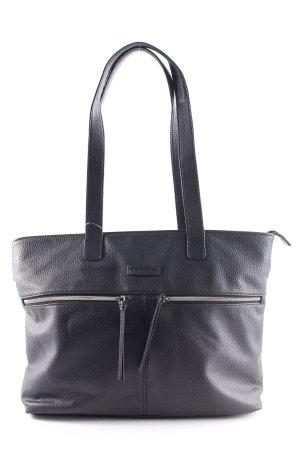 Tamaris Carry Bag black elegant