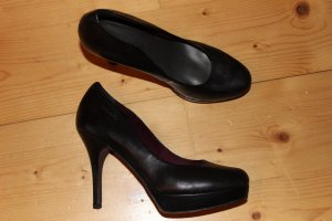 Tamaris High Heel Pumps