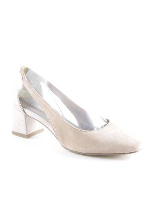 Tamaris High Heel Sandal multicolored elegant