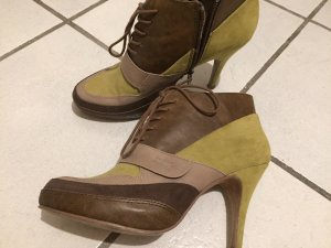 Tamaris High Heel Stiefelette