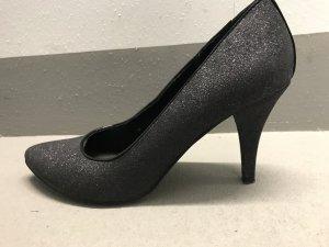 Tamaris High Heels,  41