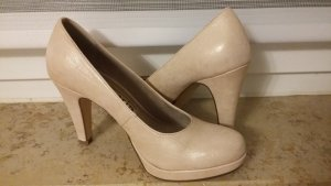 Tamaris high heels 9.5 cm