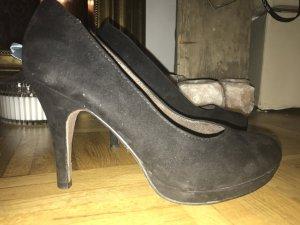 Tamaris High heels 9 cm
