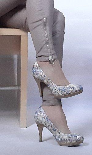 Tamaris High Heels Gr. 36 - Neuwertig
