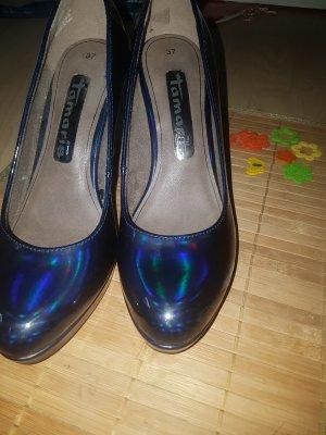 Tamaris high Heels Gr. 37