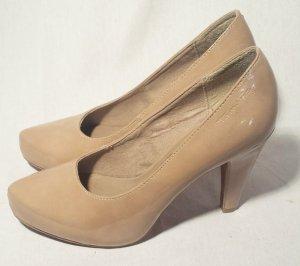 Tamaris High Heels Gr. 38 NEU