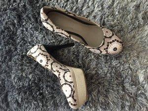 Tamaris High Heels Größe 37