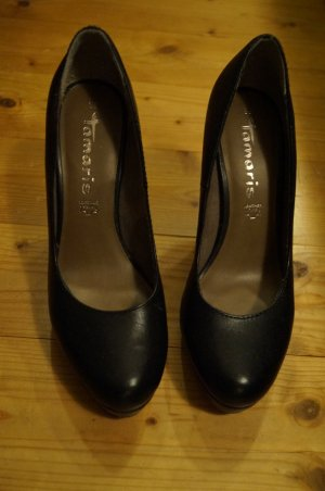 Tamaris High Heels Größe 38