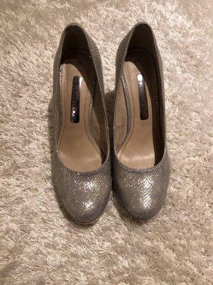 Tamaris High Heels in OVP