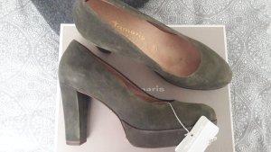 Tamaris High Heels NEU