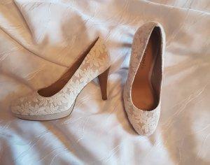 Tamaris High-Heels *neu* Größe 41