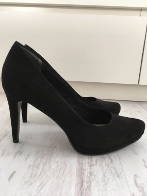 Tamaris High Heels Pumps