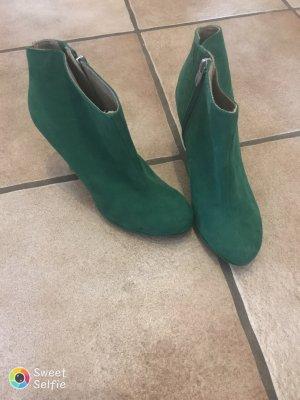 Tamaris High Heels Stiefletten