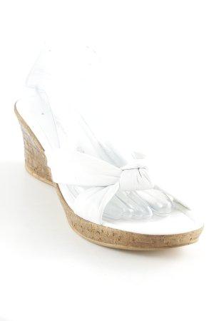 Schuhe günstig kaufen   Second Hand   Mädchenflohmarkt 0644c2ac0b