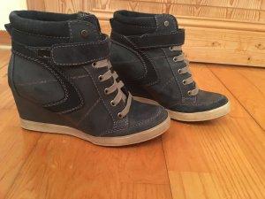 Tamaris Keil Sneaker Gr. 39