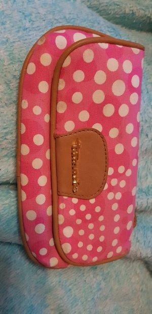 Tamaris Mini Bag multicolored