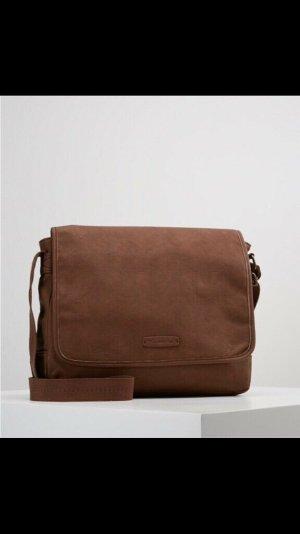 Tamaris Kris Messanger Bag