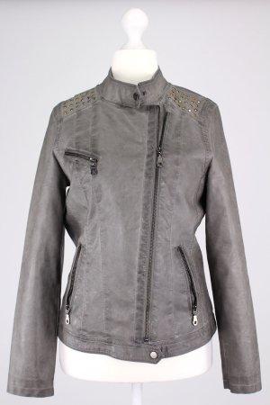 Tamaris Jacket anthracite