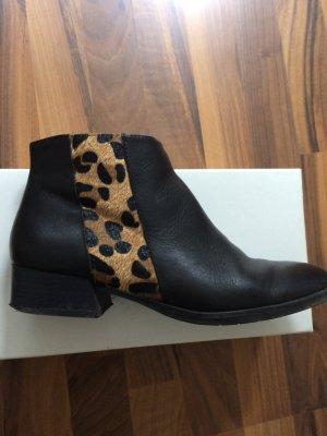 Tamaris Leo Boots