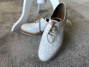 Tamaris Chaussures basses multicolore