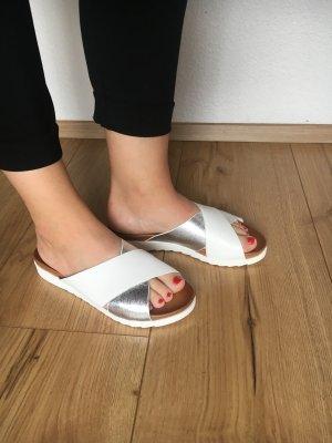 Tamaris Pantolette