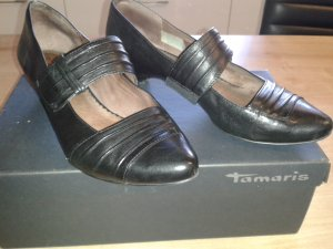 Tamaris Pumps