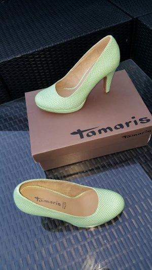 Tamaris Pumps