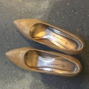 Tamaris Pumps high heels