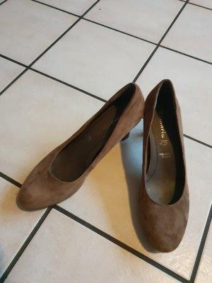 Tamaris Pumps/ Pumps/ hohe Schuhe