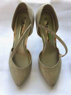 Tamaris Pumps Schuhe