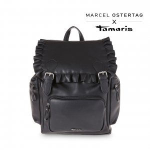 Tamaris Rucksack, Designerstück by Marcel Ostertag, neu, ungetragen 65 €