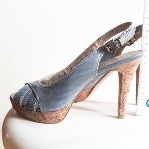 Tamaris Sandale High heels