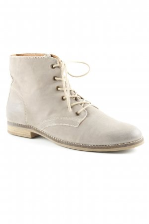 8a218b282c08db Tamaris Women s Lace-up Boots at reasonable prices
