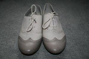 Tamaris Schuh