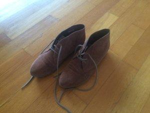 Tamaris Schuh Größe 38